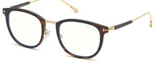 Tom Ford FT5612-B 052