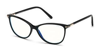 Tom Ford FT5616-B 052 havanna dunkel