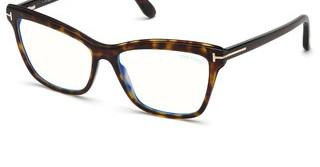 Tom Ford FT5619-B 052