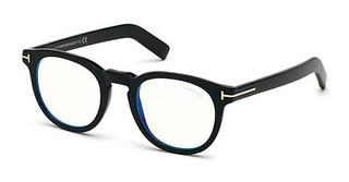 Tom Ford FT5629-B 001