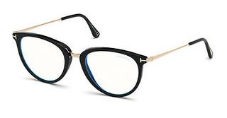 Tom Ford FT5640-B 052