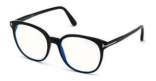 Tom Ford FT5671-B 072 rosa glanz