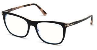 Tom Ford FT5672-B 005