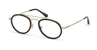 Tom Ford FT5676-B 001