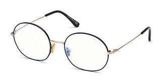 Tom Ford FT5701-B 028