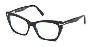 Tom Ford FT5709-B 001
