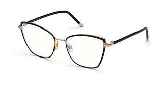 Tom Ford FT5740-B 028