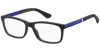 Tommy Hilfiger TH 1478 D51 BLK BLUE
