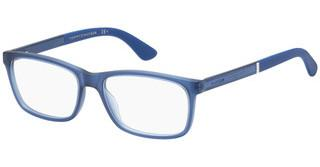 Tommy Hilfiger TH 1478 GEG BLU BLUET