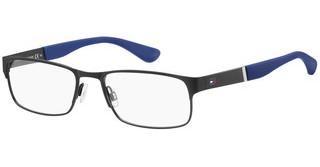 Tommy Hilfiger TH 1523 003