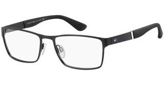 Tommy Hilfiger TH 1543 003