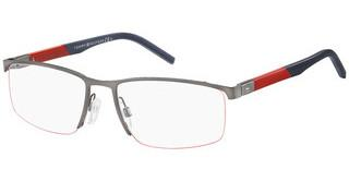 Tommy Hilfiger TH 1640 R80