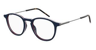 Tommy Hilfiger TH 1772 PJP