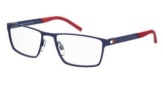 Tommy Hilfiger TH 1782 FLL