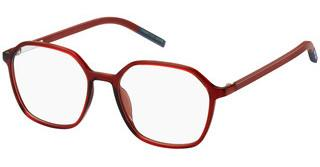 Tommy Hilfiger TJ 0010 C9A RED