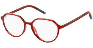 Tommy Hilfiger TJ 0011 C9A RED