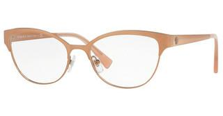 Versace VE1240 1396 COPPER PINK