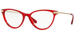Versace VE3261 5280 TRANSPARENT RED