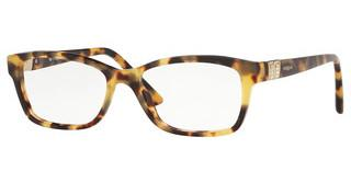 Vogue VO2765B 2605 BROWN YELLOW TORTOISE
