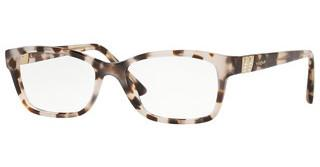 Vogue VO2765B 2716 TORTOISE BROWN GREY