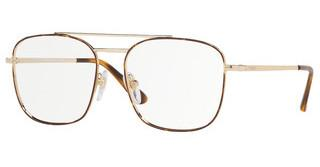 Vogue VO4140 5078 PALE GOLD/HAVANA