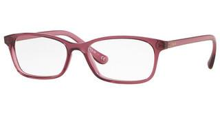 Vogue VO5053 2798 TRANSPARENT CHERRY