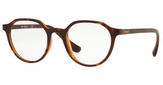 Vogue VO5226 2386 TOP DARK HAVANA/LIGHT BROWN