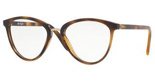 Vogue VO5259 W656 DARK HAVANA