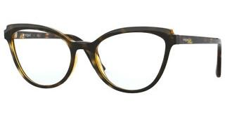 Vogue VO5291 W656 DARK HAVANA