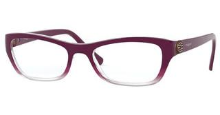 Vogue VO5306B 2794 VIOLET GRADIENT TRANSPARENT