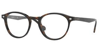Vogue VO5326 W656 DARK HAVANA