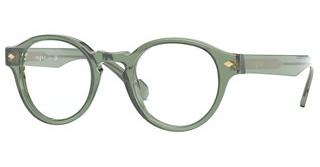 Vogue VO5332 2821 TRANSPARENT GREEN