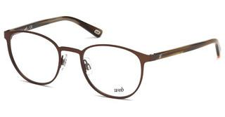 Web Eyewear WE5209 049