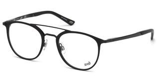 Web Eyewear WE5243 001