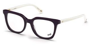 Web Eyewear WE5260 083