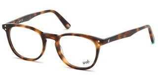 Web Eyewear WE5279 52A