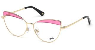 Web Eyewear WE5284 032