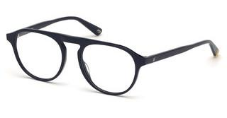 Web Eyewear WE5290 090