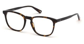 Web Eyewear WE5293 052
