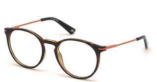 Web Eyewear WE5297 052