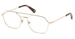 Web Eyewear WE5299 028