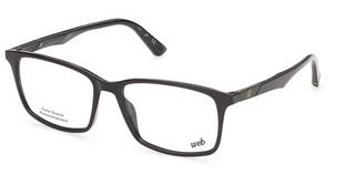 Web Eyewear WE5326 001