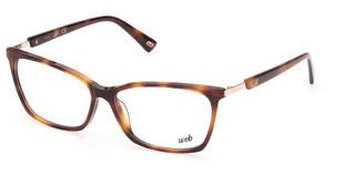 Web Eyewear WE5332 052