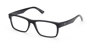 Web Eyewear WE5353 002
