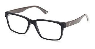 Web Eyewear WE5355 005