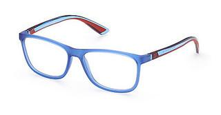 Web Eyewear WE5357 092