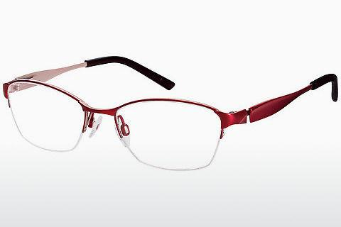 Brille Ad Lib AB3228U RE