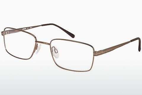 Brille Aristar AR16227 535