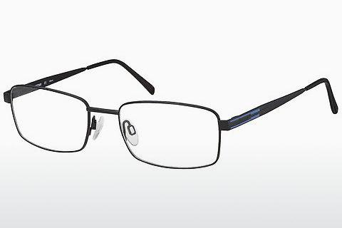 Brille Aristar AR16232 538