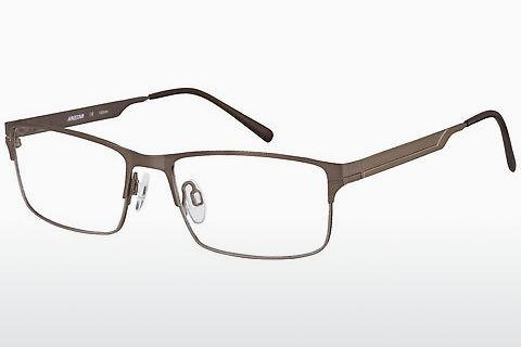 Brille Aristar AR16239 535
